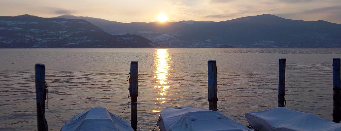 http://www.itinerari.bergamo.it/wp-content/uploads/2016/02/LAGO-ISEO-BERGAMO.jpg