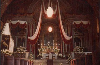 14-9-1974 Chiesa di San Pietro