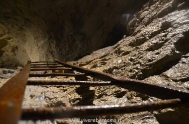 fotografia Ecomuseo-miniere-di-Gorno