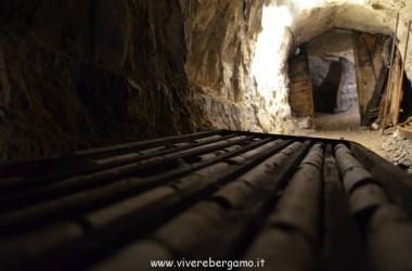 immagine-Ecomuseo-miniere-di-Gorno