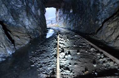 immagini-Ecomuseo-miniere-di-Gorno