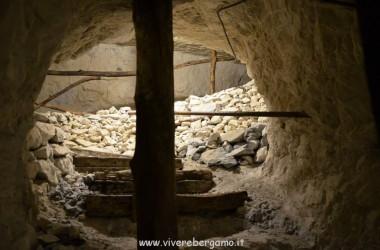 passaggio-Ecomuseo-miniere-di-Gorno