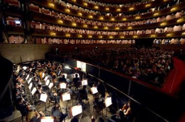 concerti teatro Donizetti Bergamo