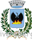 Ardesio-Stemma