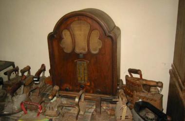Immagini Museo di Verdello Bergamo