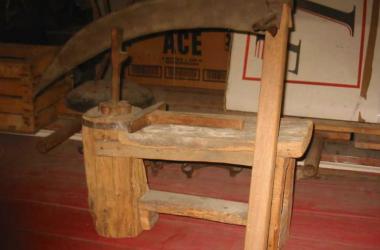 Museo di Verdello