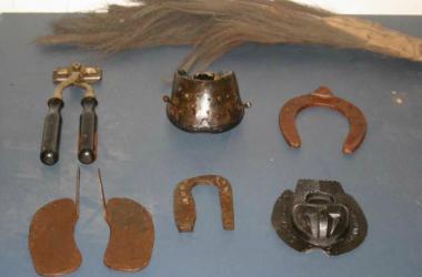 Museo di Verdello BG