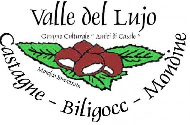 Valle del Lujo