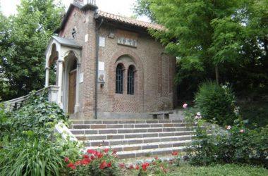 chiesetta-della-madonna-degli-alpini-treviglio