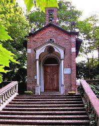 chiesetta-della-madonna-degli-alpini-treviglio-bg