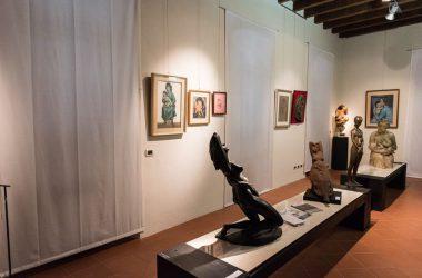 museo-darte-contemporanea-bergamo-luzzana
