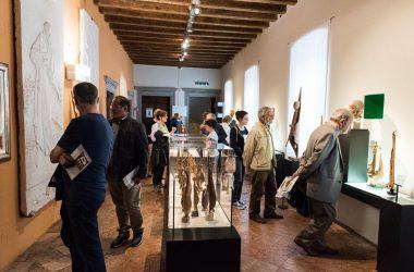 visitare-il-museo-darte-contemporanea-donazione-meli-luzzana