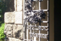 Mausoleo dei Faccanoni Sarnico