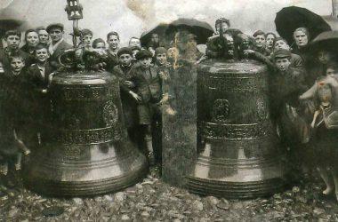 Le Campane di Gazzaniga