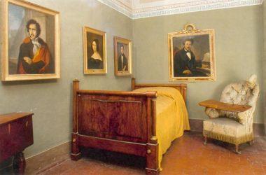 Foto Il Museo Donizettiano - Bergamo