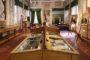 Fotografie Il Museo Donizettiano - Bergamo