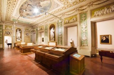 Il Museo Donizettiano - Bergamo