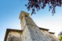 Campanile Santuario della Madonna del Fiore e San Martino - Vigano San Martino