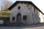 Chiesa di Santa Maria Elisabetta – Peia