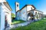 Santuario della Madonna del Fiore e San Martino – Vigano San Martino