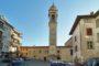 Campanile Chiesa San Giorgio Lovere