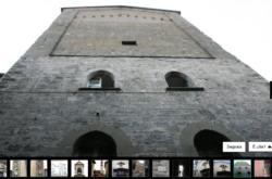 Chiesa di San Giorgio Lovere Bg