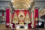 Chiesa di Sant′Alessandro – Grassobbio