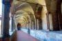 Convento di San Francesco Bergamo città alta