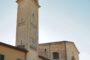 Foto Chiesa San Giorgio Lovere