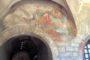 Foto Convento di San Francesco - Bergamo