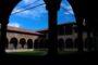 Fotografie Convento di San Francesco Bergamo