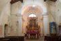 Chiesa di San Pietro – Bagnatica