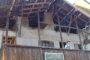 Locanda presepe dei lavandai alle Ghiaie - Paladina