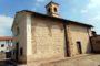 Oratorio di San Donato Terno d'Isola