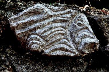 Remo Ponti sculture albino bergamo