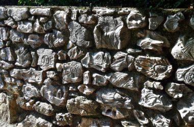 Remo Ponti sculture albino immagini