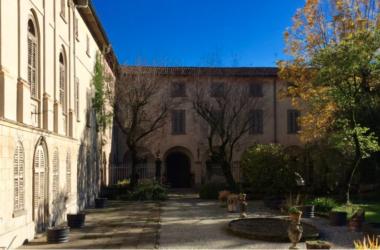 Villa Salvi Gallizioli - Albano Sant'Alesandro