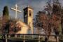 Chiesa di San Giorgio – Albano Sant'Alessandro