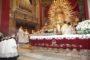 Immagini Parrocchia di San Lorenzo Martire di Zogno