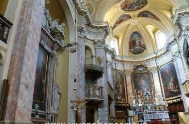 38993_santuario_della_madonna_della_gamba_albino
