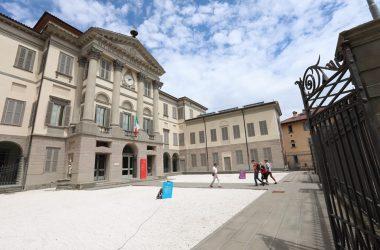 Accademia Carrara Bg