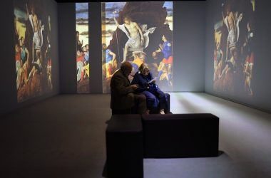 Accademia Carrara di Bergamo