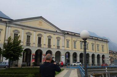 Accademia Tadini Lovere