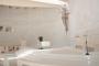 Altare Chiesa Grassobbio