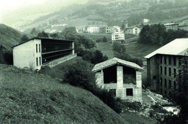 Antica Ciodera Torri - Gandino Bergamo