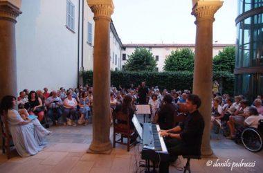 Antiche contrade Palazzo Furietti Carrara - Presezzo