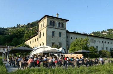 Astino Estate