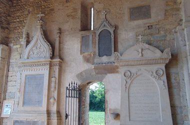 Basilica Santa Giulia - Bonate Sotto Bergamo