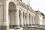 Basilica Santa Maria Assunta - Clusone