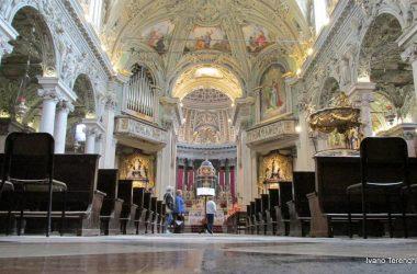 Basilica di Alzano Lombardo